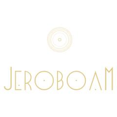 logo_jeroboam_paris_parfum_titre