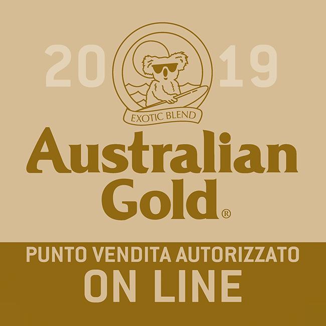 rivenditore-ufficiale-australian-gold
