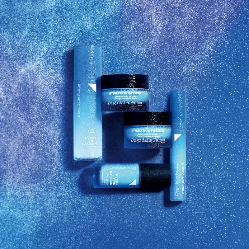 hydrationpassion_ec6efeef-2e3a-4e9d-93dc-0611cd14edae_800x